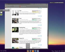 Desktop Mockup 1