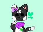 .+~Cat Blocc~+. {Oc}