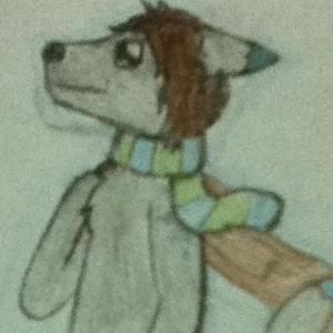 callmesky's Profile Picture