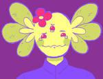 palette/emotion meme ribbit