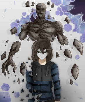 - GermanLetsPlay Fanart -