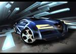 Bugatti 2014