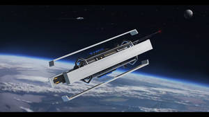 Satellite NX-12
