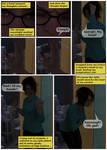 The Bimbo's Curse: Part 4 - Pg 20