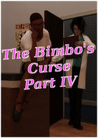 The Bimbo's Curse: Part 4 - Pg 2 by AdiabaticCombustion