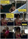 The Bimbo's Curse: Part 5 - Page 6