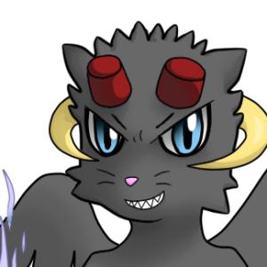Alpheux's Profile Picture