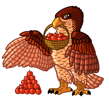 harvest_hawk_by_zodiakey-dcqvwbg.png