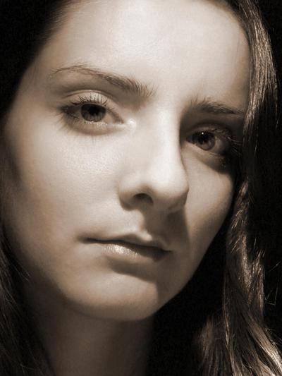 Dreamk8's Profile Picture