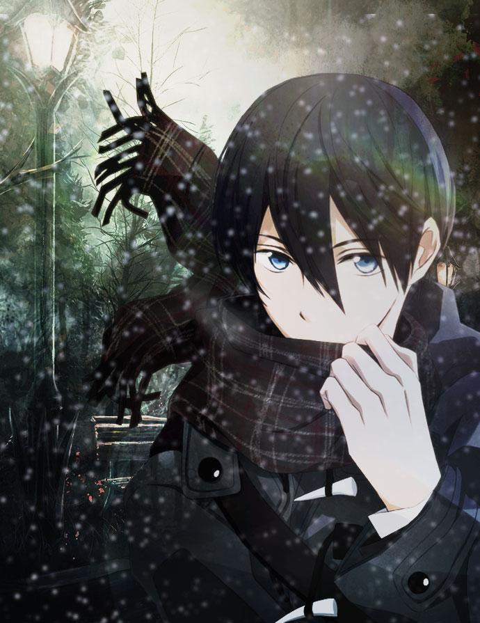 akasunanosasori20's Profile Picture