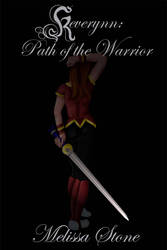 Path of the Warrior by purenightshade