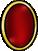 Sg Button by purenightshade