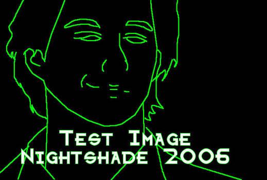 Ashlock test image