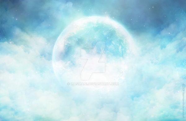 Planetary: Heavenly Skies