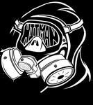HitmanLogo2
