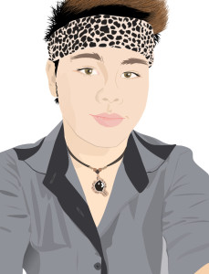 ohshizitsearny's Profile Picture