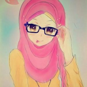 NishatShamiha's Profile Picture