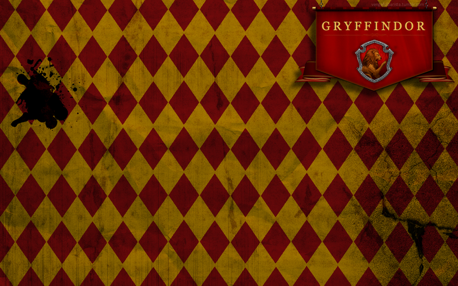 gryffindor common room wallpaper laptop - photo #28