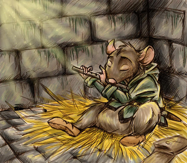gonff_the_mouse_thief_by_sharpie91-d1kf8