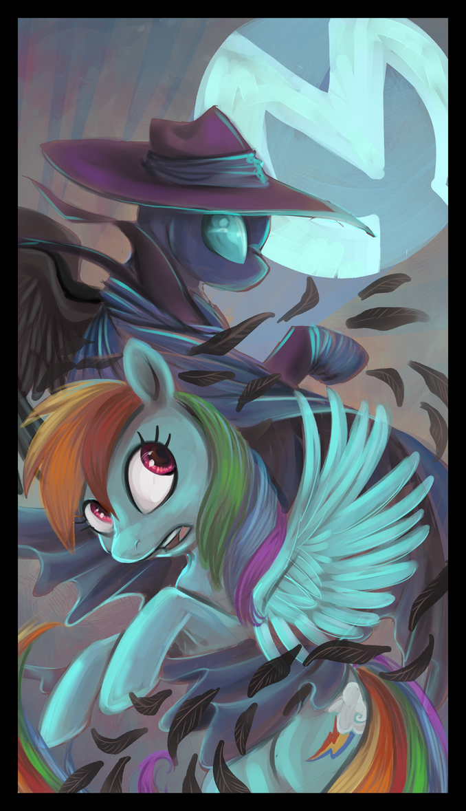 mare_do_well_by_sharpie91-d4i3y3e.png