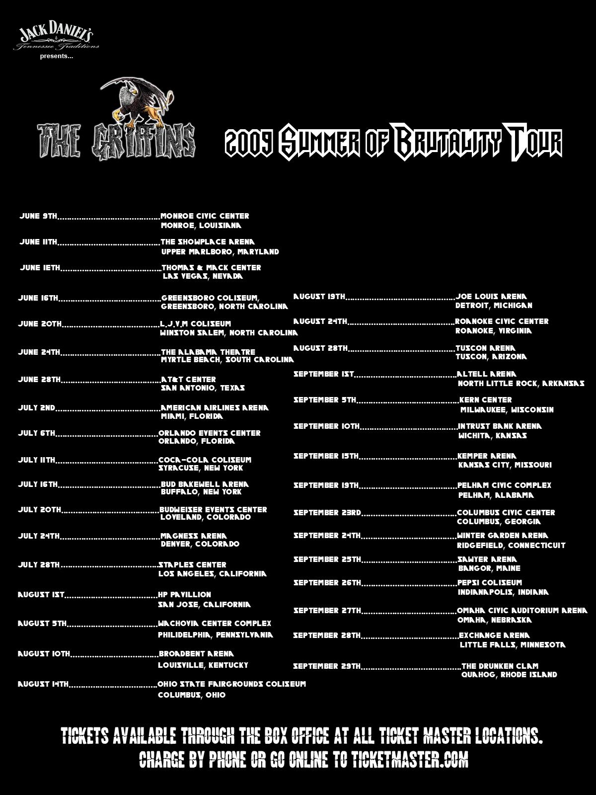 U Tour Dates  Rumors