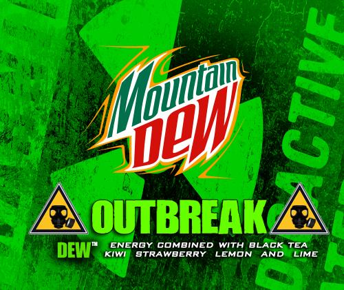 Mountain dew logo wallpaper gallery - Diet mountain dew wallpaper ...