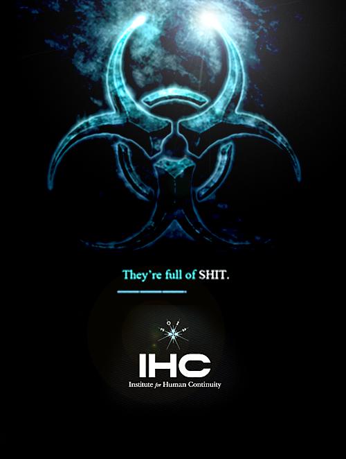 Image Result For Doomsday Movie Download