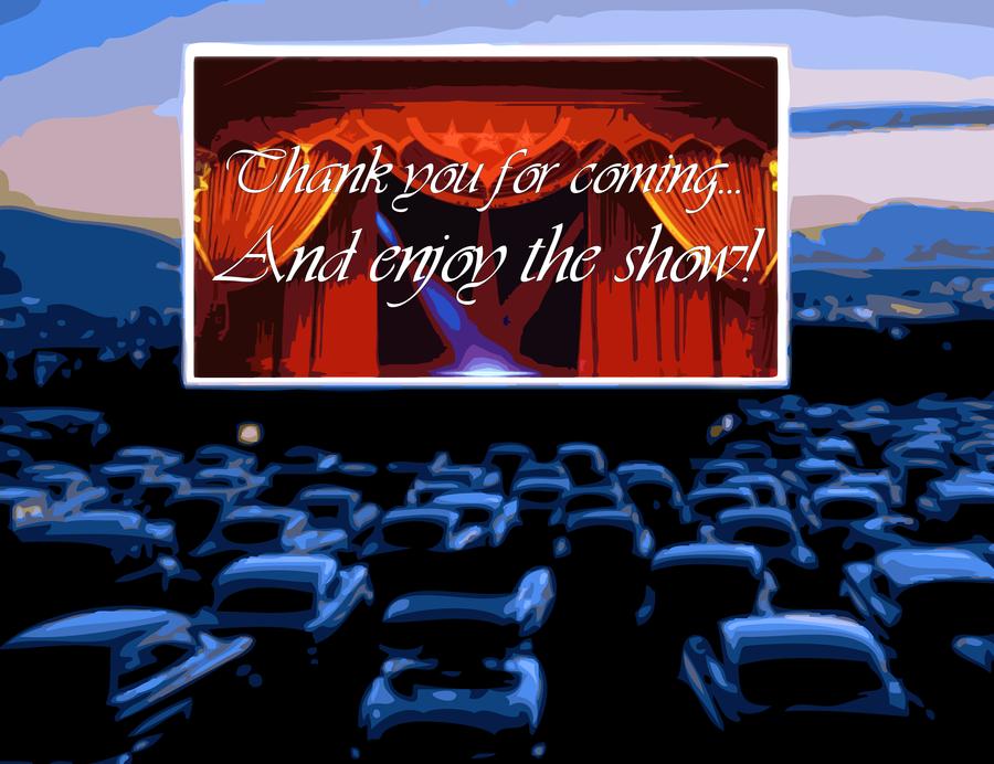 Movie Theater Clip Art Free in Movie Theater Clip Art