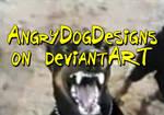 AngryDogDesigns ID