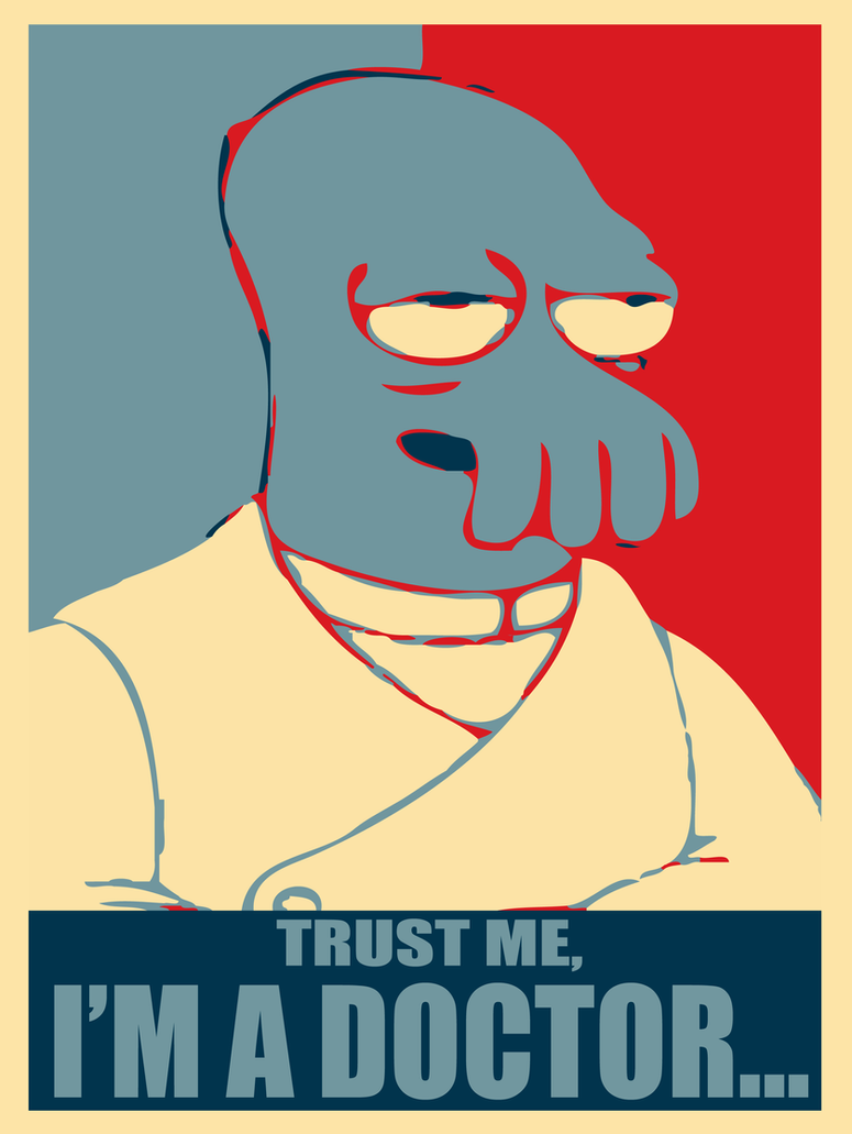 https://th02.deviantart.net/fs70/PRE/i/2010/103/9/0/Dr__Zoidberg__Trust_Me____by_AngryDogDesigns.png