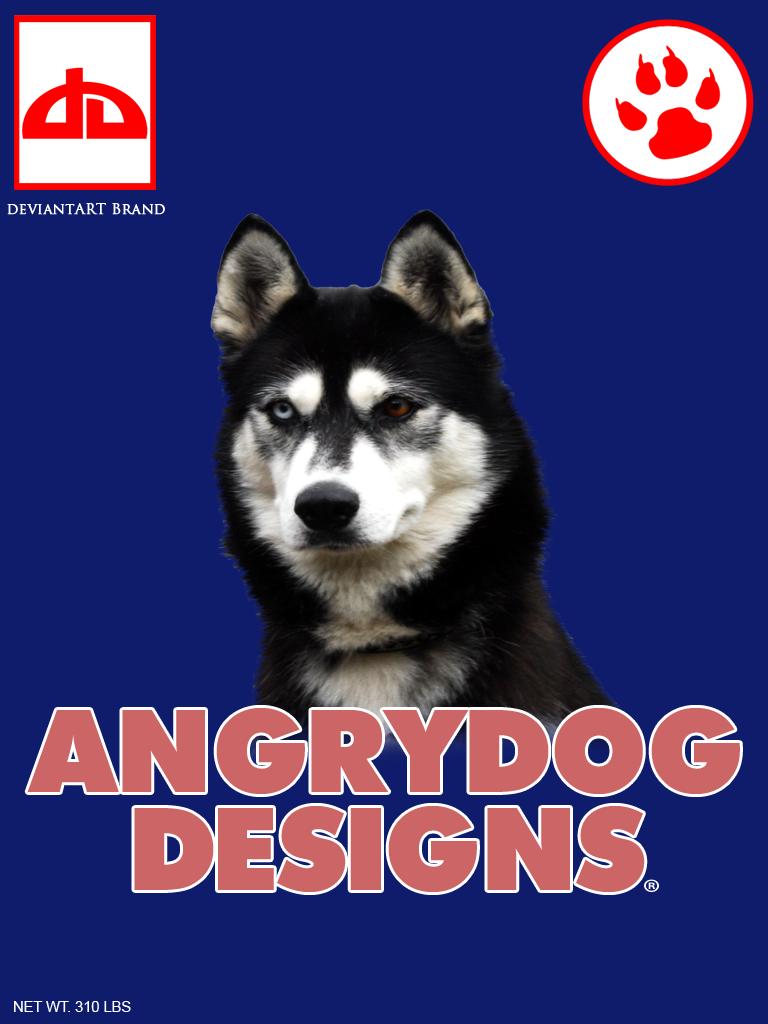 Id Dog Food Petsmart