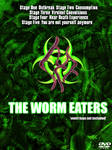 The Worm Eaters Redux