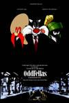 OddFellas: GoodFellas Spoof