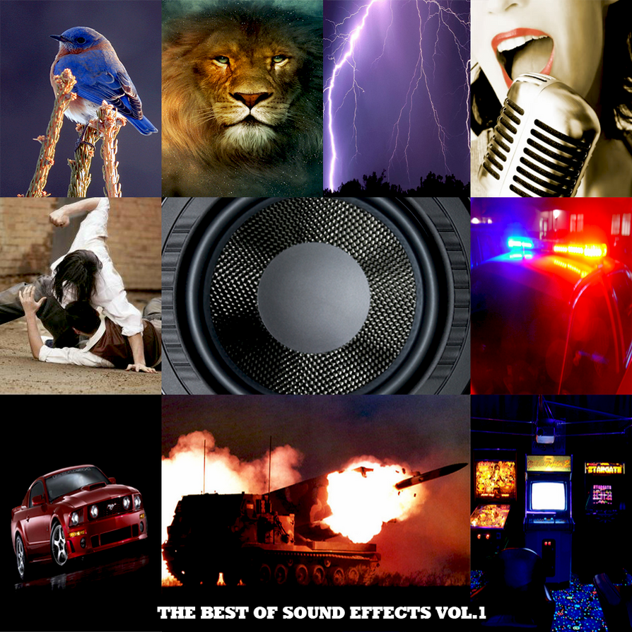 Angry Dog Sound Free Download