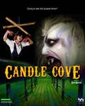 Candle Cove TV Promo for SyFy