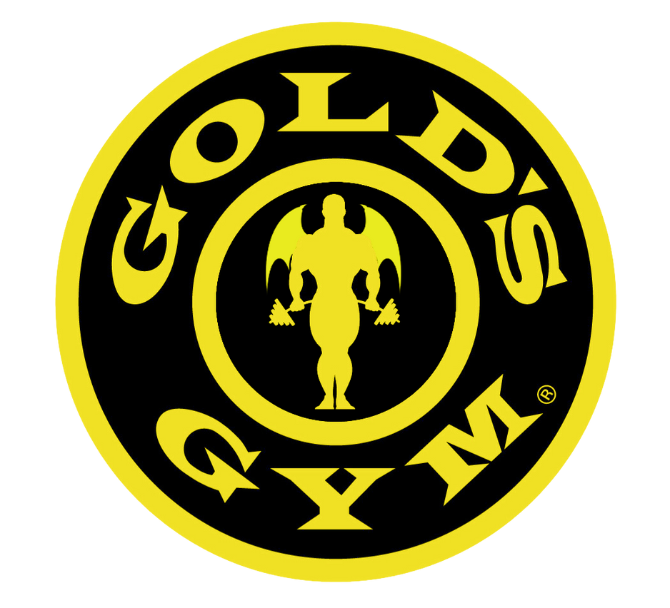 Gold S Gym Ft Walton Beach