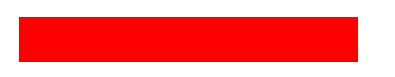 Logo Spoof: JCPenney by MrAngryDog
