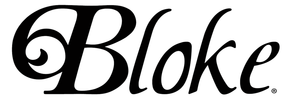 Logo Spoof: Belk by MrAngryDog
