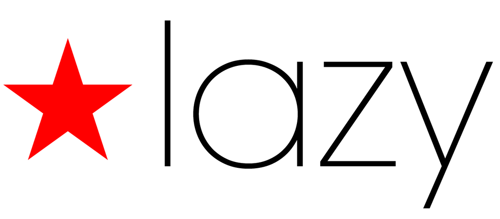 Logo Spoof: Macy's by MrAngryDog