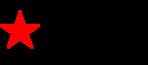 Logo Spoof: Macy's by FearOfTheBlackWolf