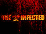 Horror Wallpaper: The Infected
