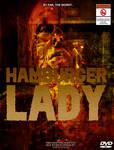 Hamburger Lady DVD