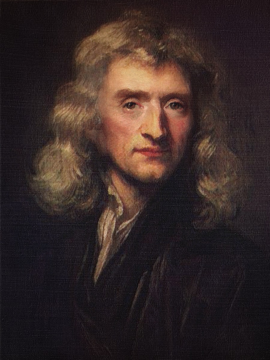 isaac newton by grace grimard on prezi