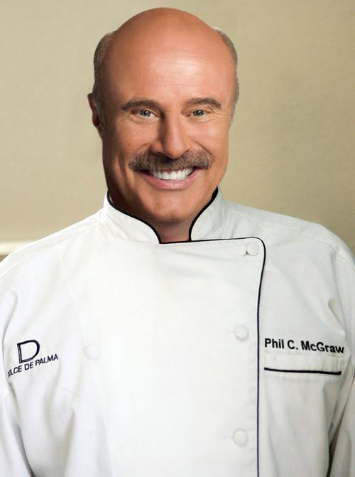 Celebrity Chef Tour Columbus