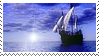 AutoFX DreamSuite Stamp by MrAngryDog