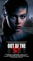 Out of the Body (1989) Remade as Viral Outbreak