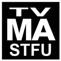 MrAngryDog's TV Rating by FearOfTheBlackWolf