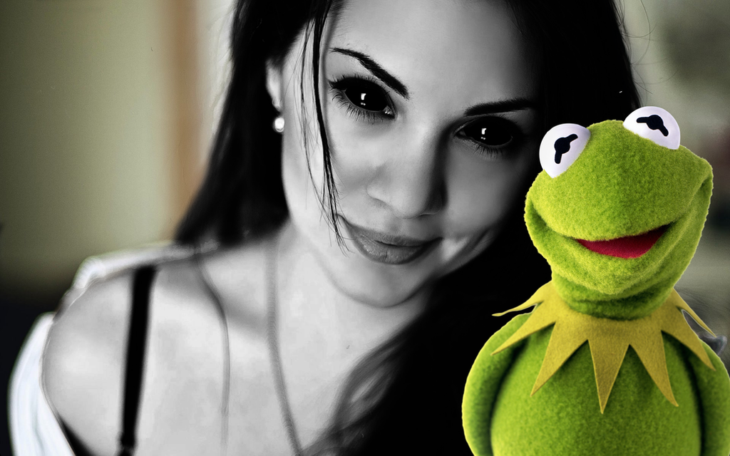 Kermit The Frogs Voice Actor Publishes A Heartbreaking Letter After Being Fired