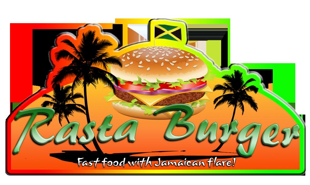 Big Kahuna Food Truck Denver