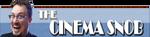 The Cinema Snob Giant Button by FearOfTheBlackWolf